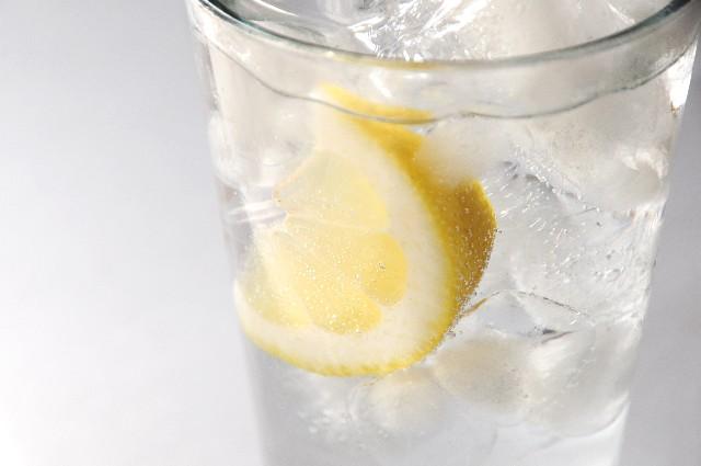 炭酸 水 作り方